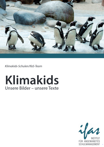 E-Book_2014_alle_Schulen
