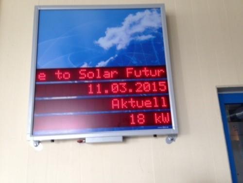 WAL_Solar2