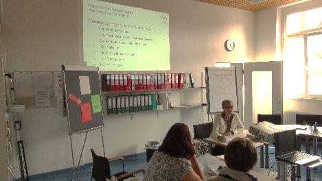 WS_Kehl_Kurzkonferenz